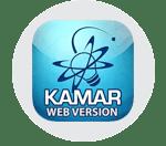 Kamar Web Version